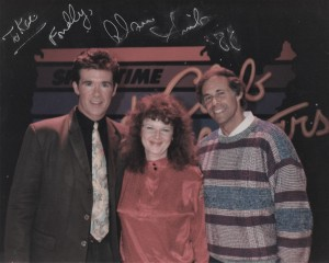alan-thicke-sscn-ii
