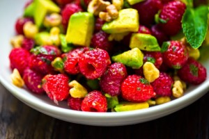 2014_08_06_fruit-salad-raspberry_9999_45raspberry-fruit-salad